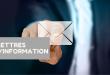La lettre d'information du SMED