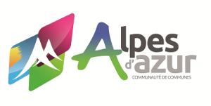 logo_alpes_d_azur_petit