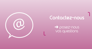 CONTACTER LE SMED