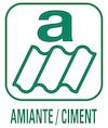 Amiante-Ciment