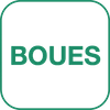 BOUES