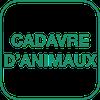 CADAVRE D'ANIMAUX