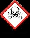 Toxiques