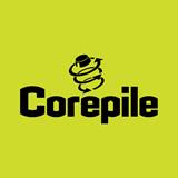 logo_corepile_vert-noir
