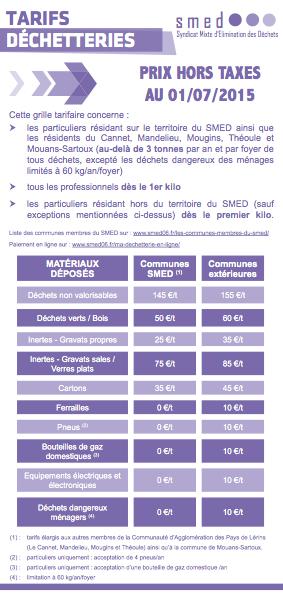 JPEG web - tarifs 01:07:2015
