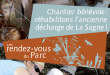 FLYER_chantier_BD