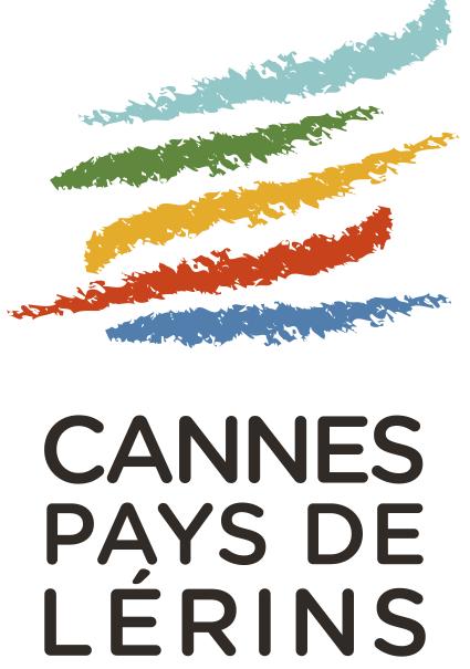 logo CA Pays de Lérins_RVB