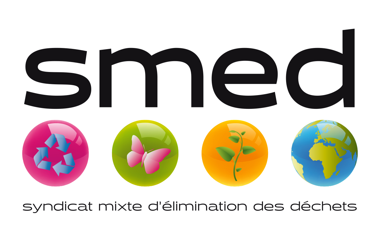 logotype_SMED