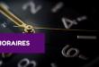 Les horaires des déchèteries du SMED