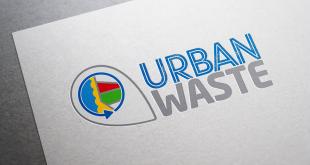 L'Urban Wast en visite au CVO du Broc !
